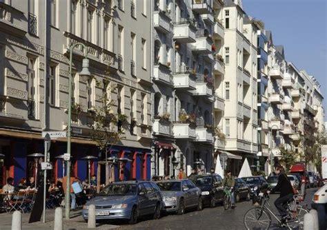 Wohnung Mieten Berlin Genossenschaft by Nur Noch Wenige Freie Wohnungen In Berlin B Z Berlin