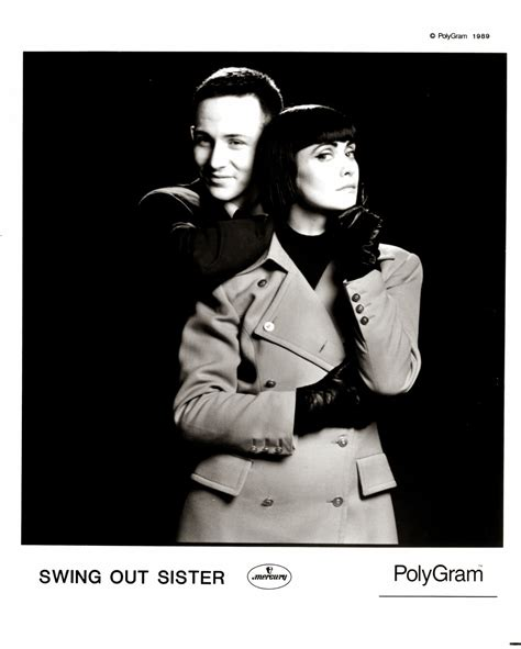 twilight world swing out sister lansure s music paraphernalia swing out sister press