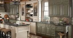 Home Depot Custom Kitchen Cabinets Kitchen Cabinets Countertops Faucets Amp Sinks