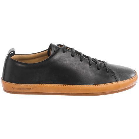 vivobarefoot bannister leather shoes for save 65