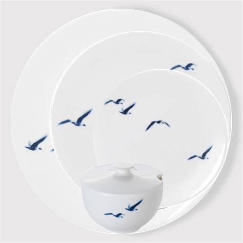 China Bone Geschirr by Bone China Geschirr Gallery Of Porzellan Geschirr Set Sta