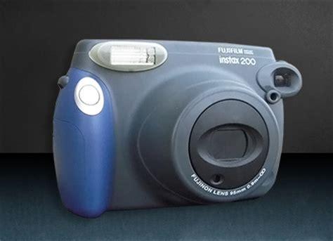 fuji instax 210 camera – the event & party idea blog