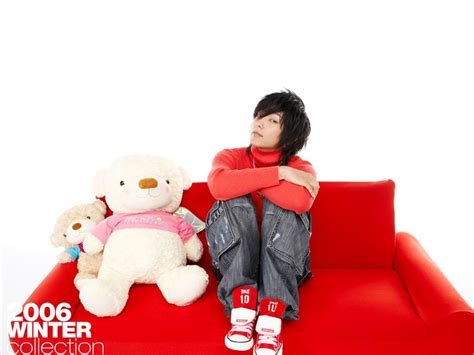 Cbc Album Lagu Jun Ki jun ki ses cd 8