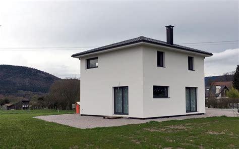 veranda toit 4 pans beautiful maison cubique toit 4 pant photos lalawgroup