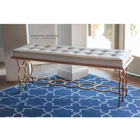 bedroom storage bench uk bedroom bench uk 28 images castleton home upholstered