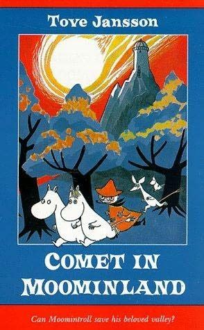 159 best images about books on tove jansson finnish language and moomin 17 best images about book character art on the secret garden dr oz and heidi heidi
