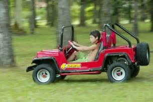 mini bug mini carro motorizado buggy fapinha 209 xingu