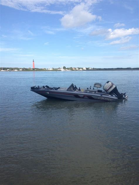 bass tracker nitro boats bass tracker dc170 nitro 1996 for sale for 6 500 boats