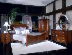 collezione europa bedroom set pin by karen wherry gadson on 1 day i did pinterest