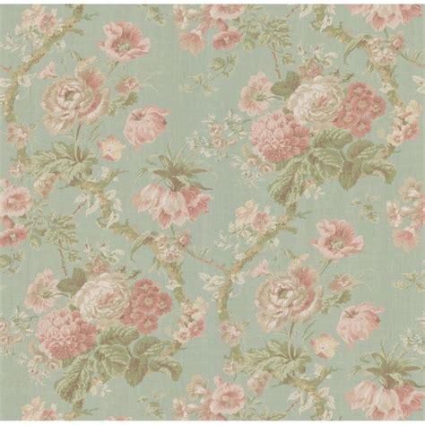 floral pattern background tumblr 1000 images about ɮǟƈƙɢʀօʊռɖֆ on pinterest
