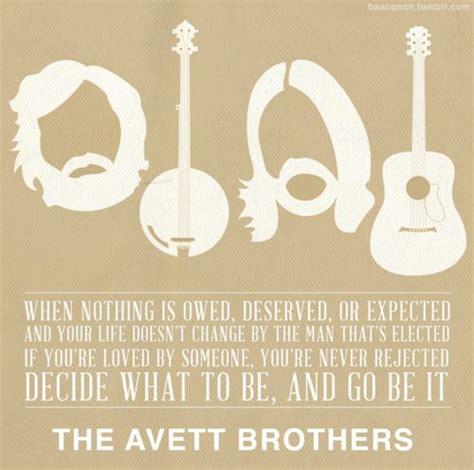 avett brothers laundry room lyrics best 25 the avett brothers ideas on avett brothers lyrics bros songs and avett