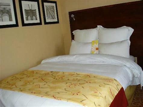 room and board los angeles room and board prices b b reviews los angeles ca tripadvisor
