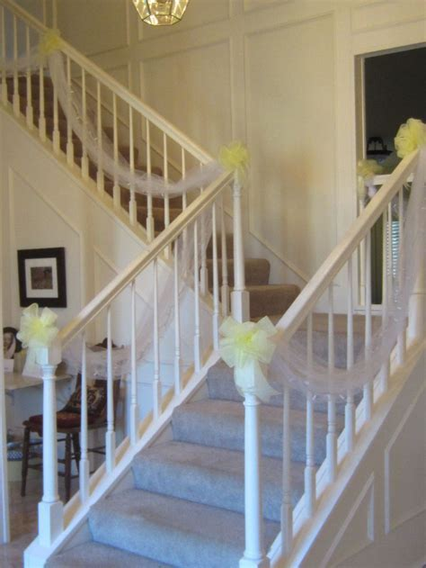 25  best images about Wedding Staircase on Pinterest