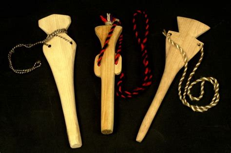 imagenes instrumentos musicales mapuches 49 best images about musica e instrumentos musicales