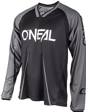 Jersey Dh Oneal Dan Specialized oneal element fr youth jersey tredz bikes