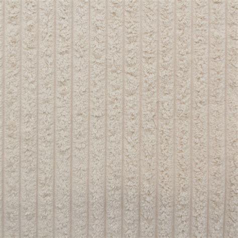 jumbo cord upholstery fabric super jumbo cord soft velvet fire retardant upholstery