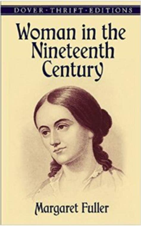 themes in nineteenth century literature transcendentalism timeline timetoast timelines