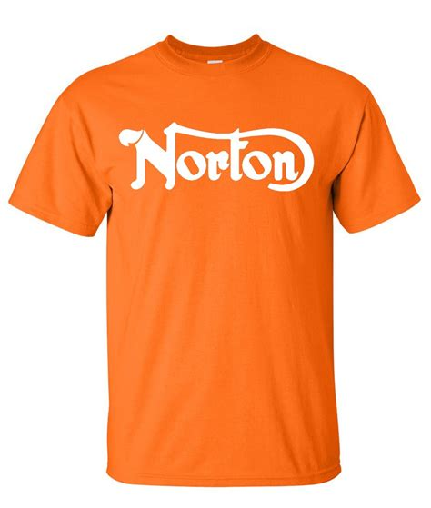 Tshirt Goggles 100 Logo Fightmerch norton motorcycle logo graphic t shirt http www