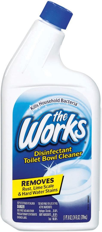 scrub free bathroom cleaner msds 100 dow bathroom cleaner scrubbing bubbles brushes