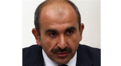 ak masal kara masal 1 oldu kilis belediye başkanı kara oldu