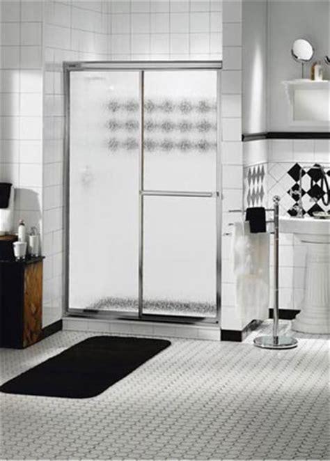 Keystone Shower Door Glass Shower Doors Enclosures In Toronto Gta