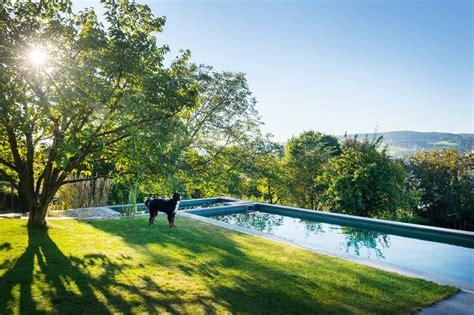 garten und landschaftsbau oldenburg gartenteiche schwimmteiche franke garten und