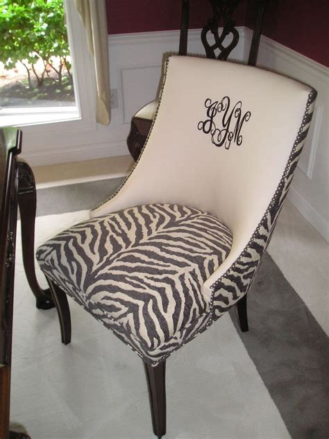 zebra pattern dining chairs zebra butterfly chair hickory chair zebra chair