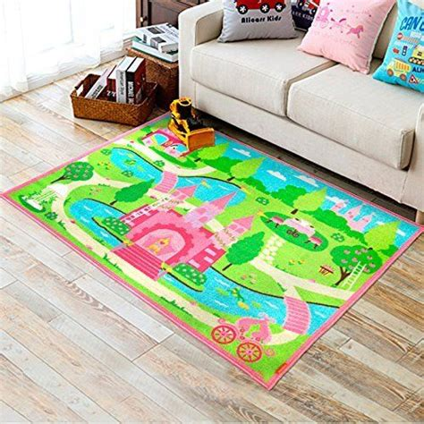 kid room rug 17 best rug for kid rooms images on babies rooms child room and kid bedrooms