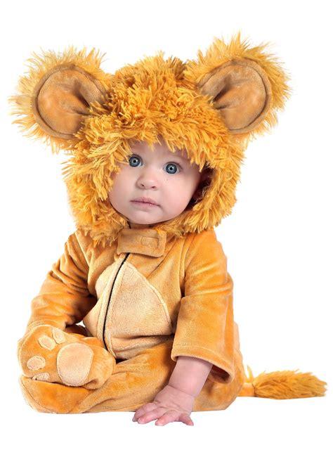 baby boy lion halloween costume anne geddes lion costume for baby