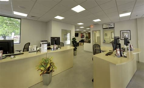 lexus dealership design auto dealer design luxury dealership lexus of westport
