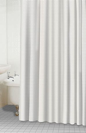 how to remove stains from curtains 193 best images about cleaning tips on pinterest stains