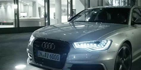 Eminem Chrysler Commercial Song by Audiboost Audi Rips Chrysler Imported From Detroit