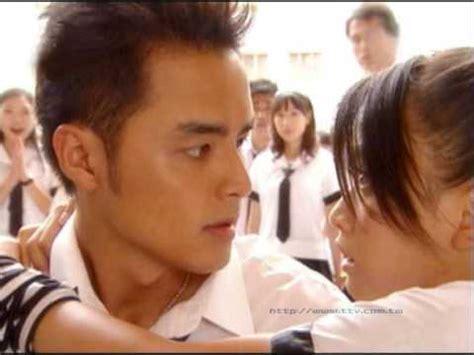 film terbaru chen qiao en chen ming ying biography