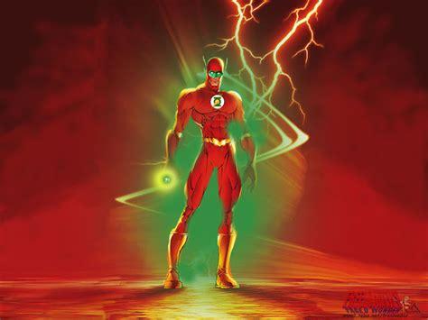 film marvel flash marvel s the avengers live love learn lift