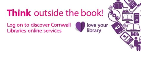 thinking out the how books money and consumer rights cornwall council