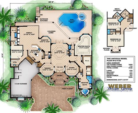 house plans mediterranean mediterranean house plans luxury mediterranean style home
