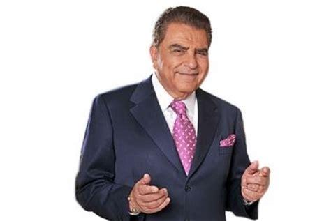 don francisco sabado gigante show sabado gigante don francisco tv shows pinterest