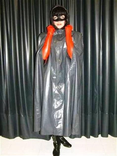 Jo In Raincoat L 148 best kleppermantel images on rains