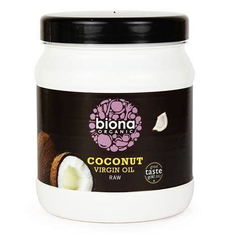 coconut oil americas best source for buying coconut oil 11 beauty buys to get you through any cold spell 183 the