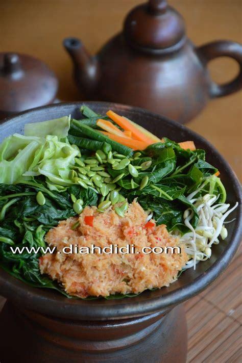 Makanan Di Spatula Kitchen 100 resep makanan di makanan memasak dan