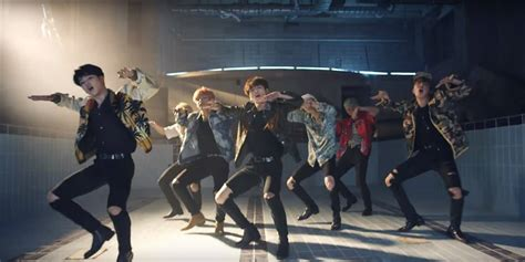 tutorial dance bts danger 7 choreographers who are dominating k pop in 2016 soompi