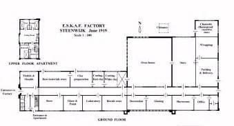 floor plan of factory floor plans pencil factory flats shops dream home