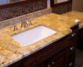 cultured marble vanity tops bathroom 2015 best auto reviews