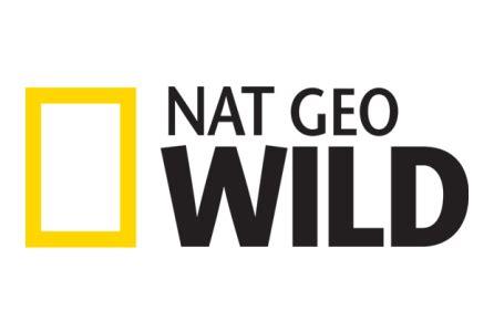 nat geo wild unveils four new series, slew of premiere