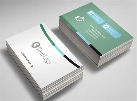 laptop business card template free computer repair business card templates mycreativeshop