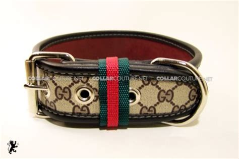 gucci collar galleon collar couture gucci and louis vuitton print collars