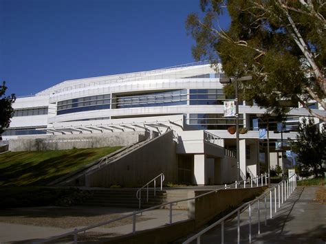 Csu San Bernardino Mba Review by California State San Bernardino Wiki