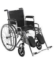 Kursi Roda Murah kursi roda standard