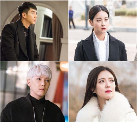 lee seung gi father lee seung gi oh yeon seo and lee hong ki share their