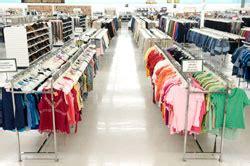 vintage mens clothing in atlanta stockbridge decatur and
